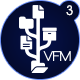 Veno File Manager 3.7.5 – Host and Share Files